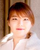 Eunbi Kwak