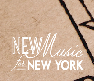 New Music for New York